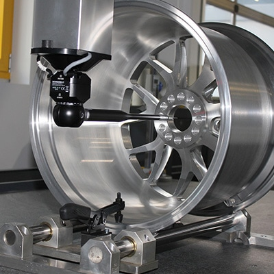 Image result for Machinery BBS